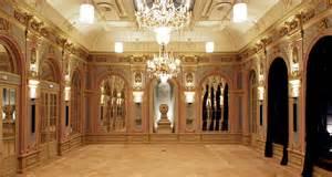 salle mariage belgique salles de mariage weddingbook
