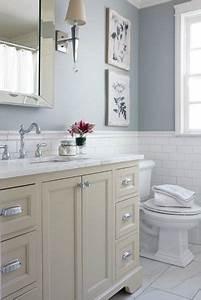 Die Besten Bäder : die besten 25 tiled walls in bathroom ideen auf pinterest fliesen f r b der badezimmer ~ Markanthonyermac.com Haus und Dekorationen