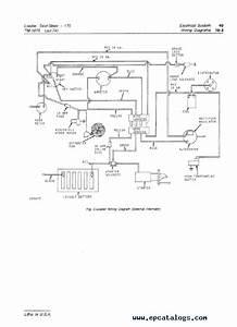28 John Deere 102 Parts Diagram