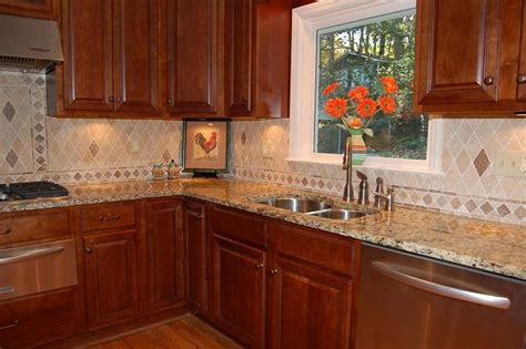 kitchen cabinets made easy kitchen cabinet ideas affordable kitchen cabinet ideas 6204