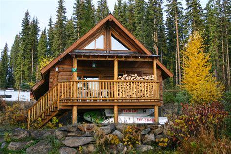 beaver lake cabins cabin 12 beaver lake mountain resort