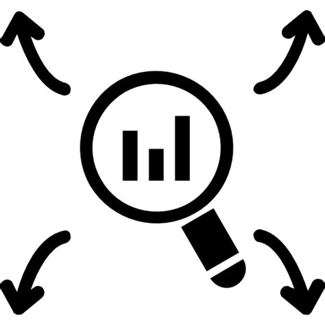 symbol business seo sem tool analysis competitor icon