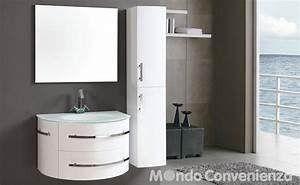 catalogo mondo convenienza 2013 (18) Design Mon Amour