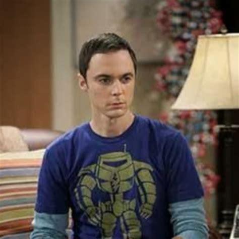 Sheldon Cooper - YouTube