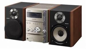 Bose Hifi Anlage : beratung f r einen anf nger kompaktanlage f r 20m kaufberatung stereo hifi forum ~ Eleganceandgraceweddings.com Haus und Dekorationen