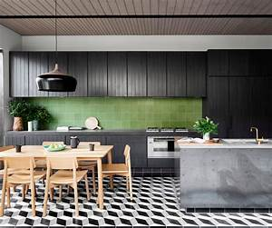 5, Important, Design, Principles, That, Every, Interior