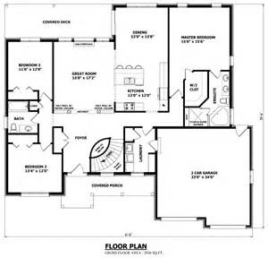 inspiring canadian house plans bungalow photo canadian home designs custom house plans stock house
