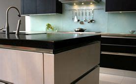bio glass countertops 34 best recycled glass ceramic images on for