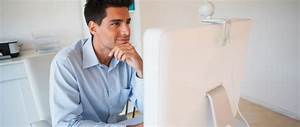 Abrechnung Rechner : abrechnungs coaching via video health ag ~ Themetempest.com Abrechnung