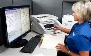 document scanning imaging services in tampa bay greenville With document imaging equipment