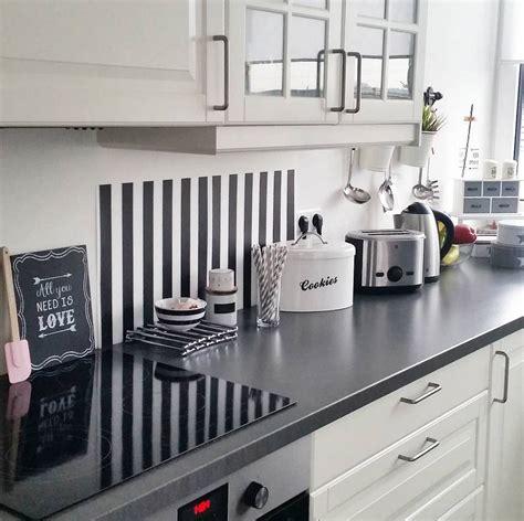 Küche Gemütlich Dekorieren arbeitsplatte k 252 che grau holz