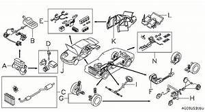 2011 Nissan Sentra Oem Parts