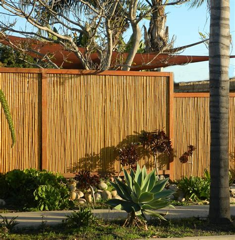 tonkin bamboo fencing  sale byxs commercial