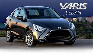 2017 toyota yaris ia blue 200 interior and exterior images With toyota yaris ia invoice price