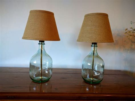 small bedroom lamps 1000 ideas about bedside lamp on pinterest bedside 13244   e7468afd5e22b6f628502f5b5b032b55