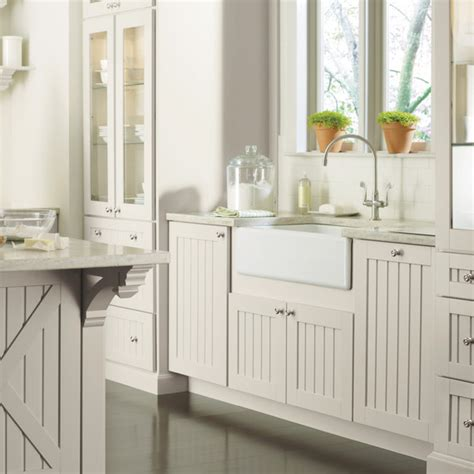 martha stewart purestyle cabinets a better cabinet laminate reasons to consider martha