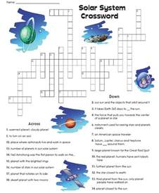 uranus planet worksheet check out our solar system crossword puzzle read the