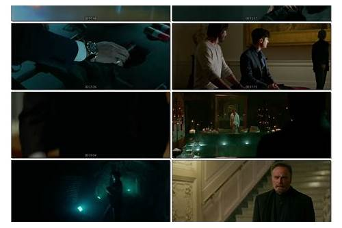 john wick chapter 2 download 480p