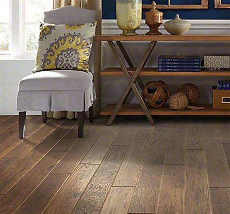 nonns flooring middleton wisconsin wood flooring at nonn s in waukesha wi wi