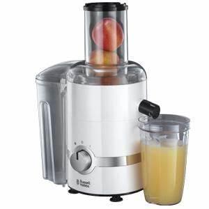 Jus De Fruit Maison Avec Blender : russell hobbs 22700 56 centrifugeuse presse agrumes blender 700ml smoothie et jus de fruits ~ Medecine-chirurgie-esthetiques.com Avis de Voitures
