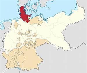province du schleswig holstein wikipedia With terrassenüberdachung schleswig holstein