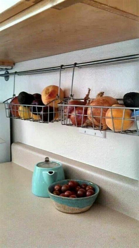Comment Organiser Appartement Le Rangement Mural Comment Organiser Bien La Cuisine