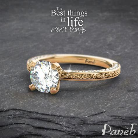 A Diamond Engagement Ring For Truly Precious Moments Of. Western India Wear Earrings. Round Shaped Gold Earrings. Triangular Earrings. Celebrity Earrings. Girl With Pearl Earring Earrings. Stylish Fashion Earrings. Diva Earrings. Tory Burch Earrings