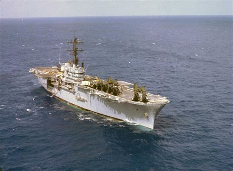 readied u s warship for 82 falklands war usni news