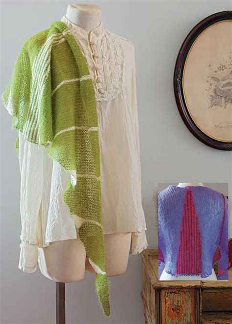 great  gifts  knit project gallery
