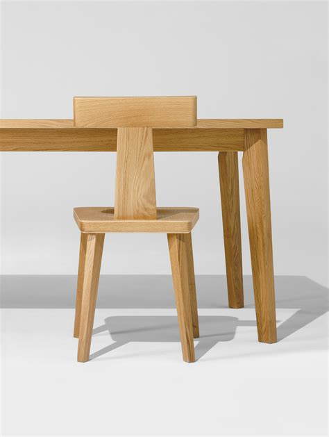 What can go on a coffee table? Pisa T Dining Table