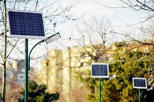 Average Solar Panel Dimensions And Sizes Modernize