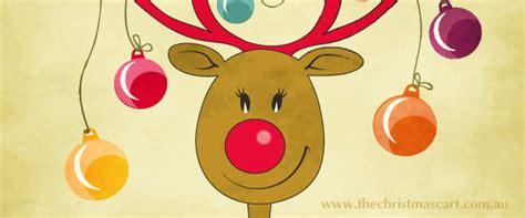 christmas printable pin  nose  rudolph