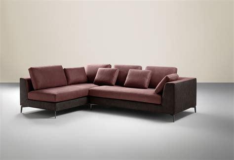 Sofa' Club Sas Montebelluna (tv