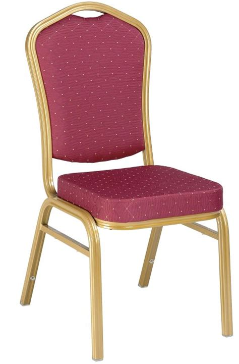 chair covers west yorkshire chair covers prepare for