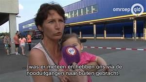 Ikea Duiven öffnungszeiten : ikea in duiven korte tijd ontruimd youtube ~ Watch28wear.com Haus und Dekorationen