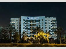 Park Hotel Apartments, Dubai, UAE Bookingcom