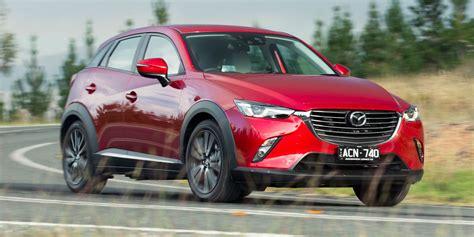 mazda car company mazda is australia s most reputable car company