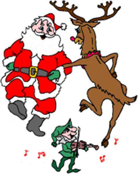 reindeer clipart  christmas graphics