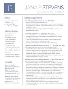 Resume Printer Forbidden by One Page Resume Template Free One Page Resume Template Free Modern Resume
