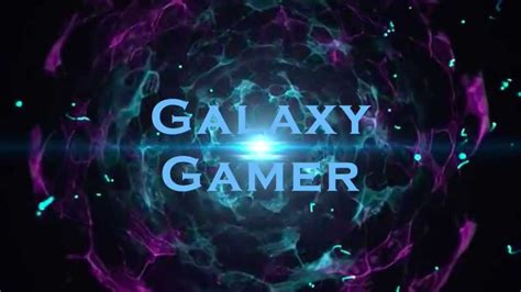 Dope Gamer Pics 1080x1080 17 Best Images About Dope