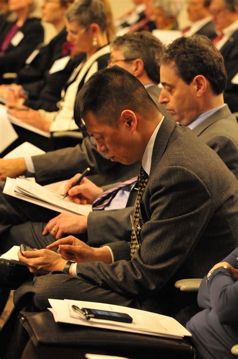 55th Plenary Session - December 2011   Administrative ...