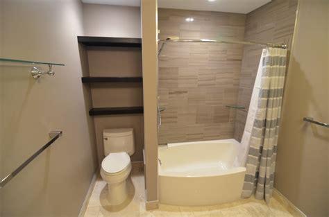 bathroom designers nj bathroom remodel in voorhees nj level remodeling
