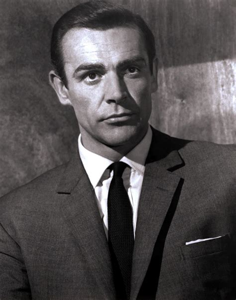 sean connery sean connery nrfpt