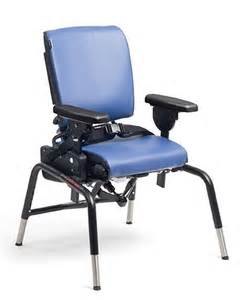 large rifton activity chair standard adaptivemall com