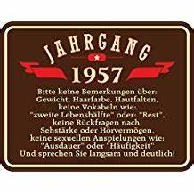 Drogerie Auf Rechnung : suchergebnis auf f r lustige geschenke zum 60 geburtstag ~ Themetempest.com Abrechnung