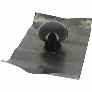 Chapeau De Ventilation : chapeau de ventilation ~ Melissatoandfro.com Idées de Décoration