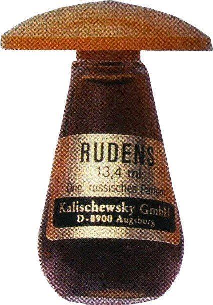 Dzintars - Rudens   Reviews and Rating