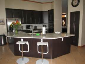kitchen cabinet refacing ideas modern kitchen trends - Kitchen Refacing Ideas