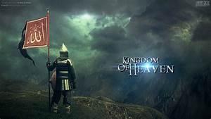 Press Release: June 12 2014 – Genghis Khan Documentary as ...
