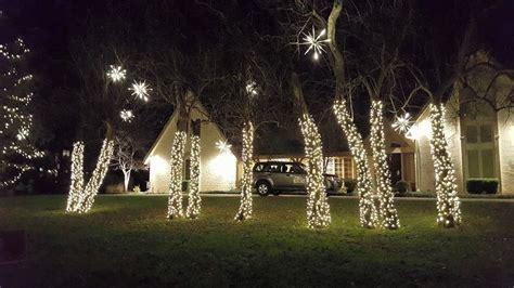 we hang christmas lights phoenix whcl christmas light photo gallery